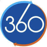 360 Icon